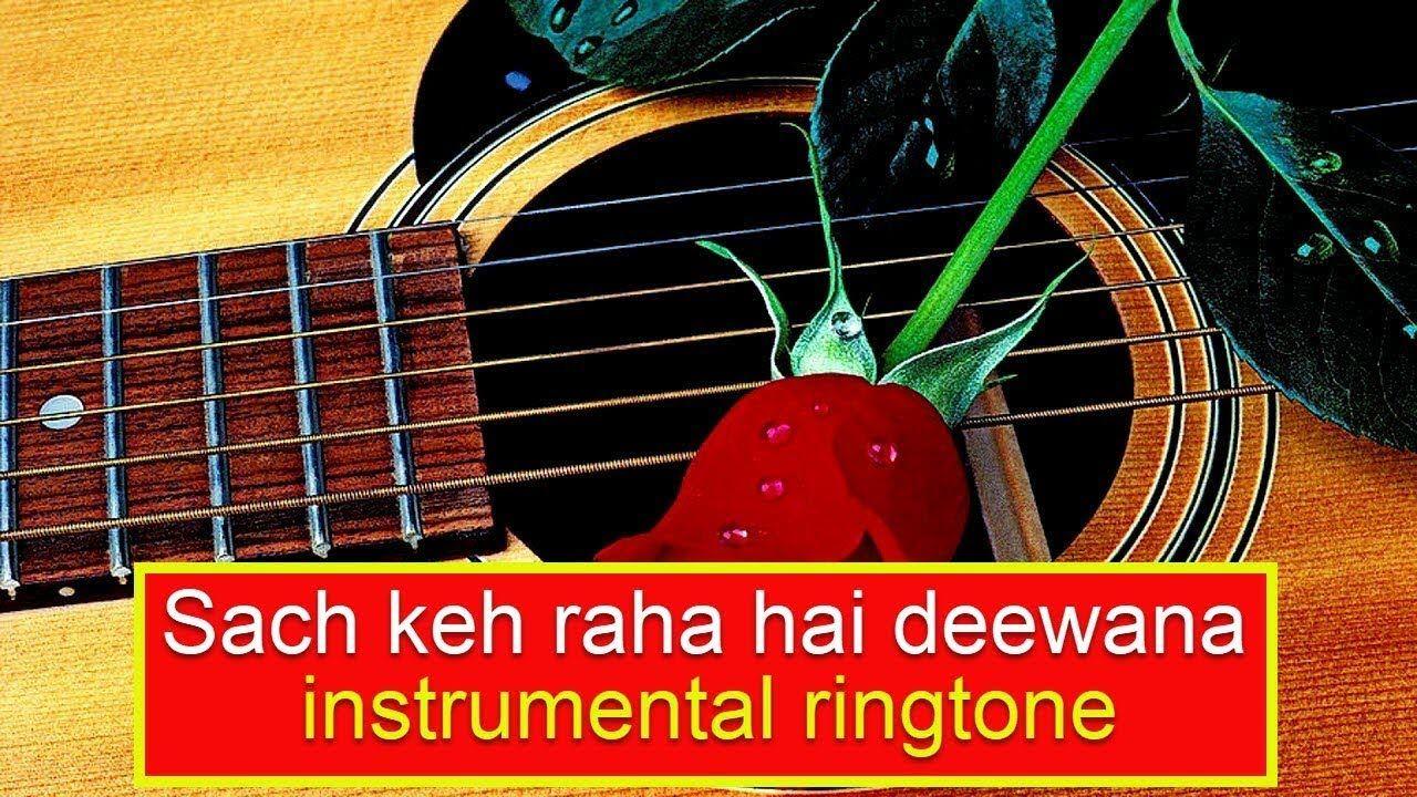 Pin By Shashinikaushalya Kaushalya On Ringtone Download In 2020 Ringtone Download Youtube Games For Kids