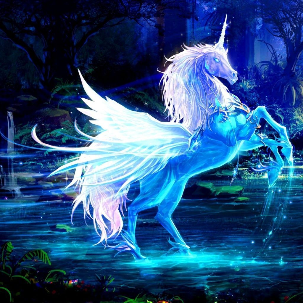 Free Wallpapers For Phones Free Download 1024 1024 Free Wallpapers Downloads For Phone 29 Wallpapers Ador Unicorn Painting Unicorn Fantasy Unicorn Pictures