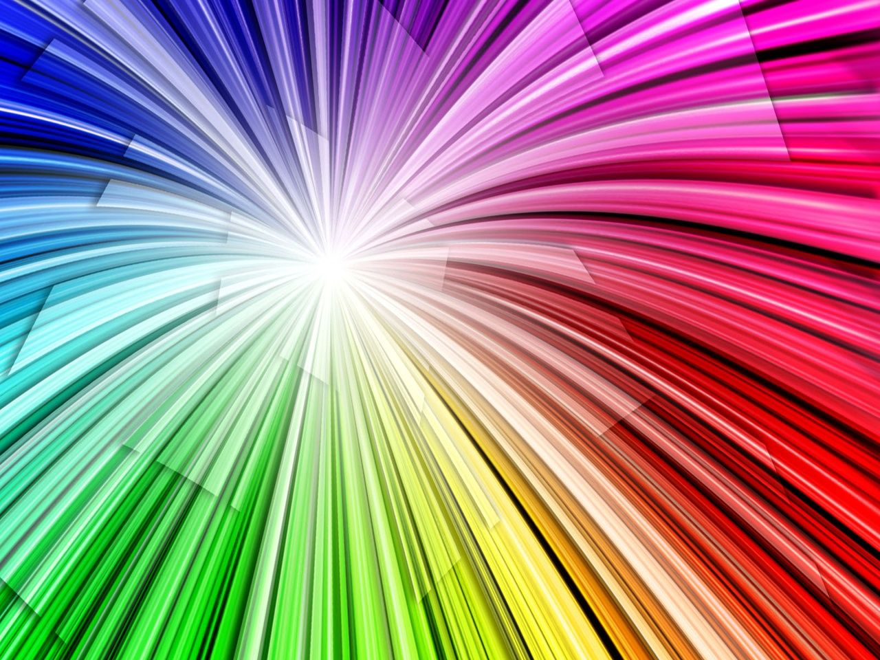 Cool Color Backgrounds Rainbow Colors Backgrounds Rainbow