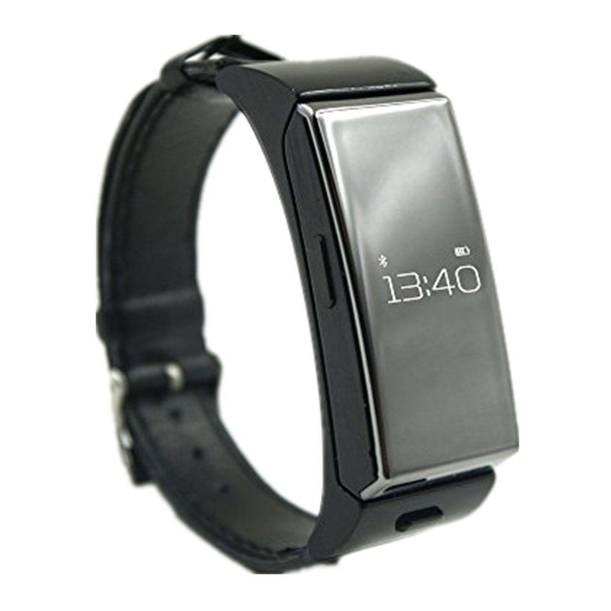 SmartWatch U20 Bluetooth & Headset Persönliche Smart Tragbare Armband Herzfrequenz Monitor Fernbedienung Kamera für IOS & Android Smartphone //Price: $US $187.48 & FREE Shipping //     #smartuhren