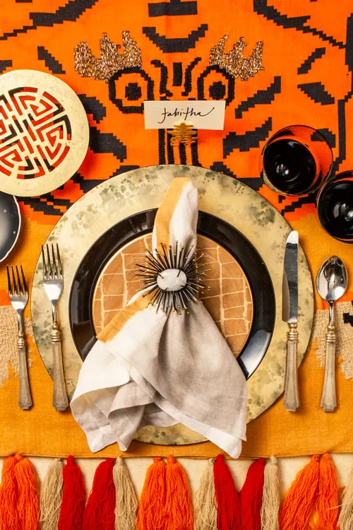 60+ Best Thanksgiving Entertaining images | thanksgiving entertaining,  holiday tablescapes, thanksgiving feast