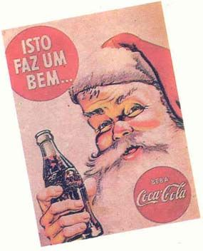 Cultura e Conhecimento: O Fascinante Mundo da Coca-Cola