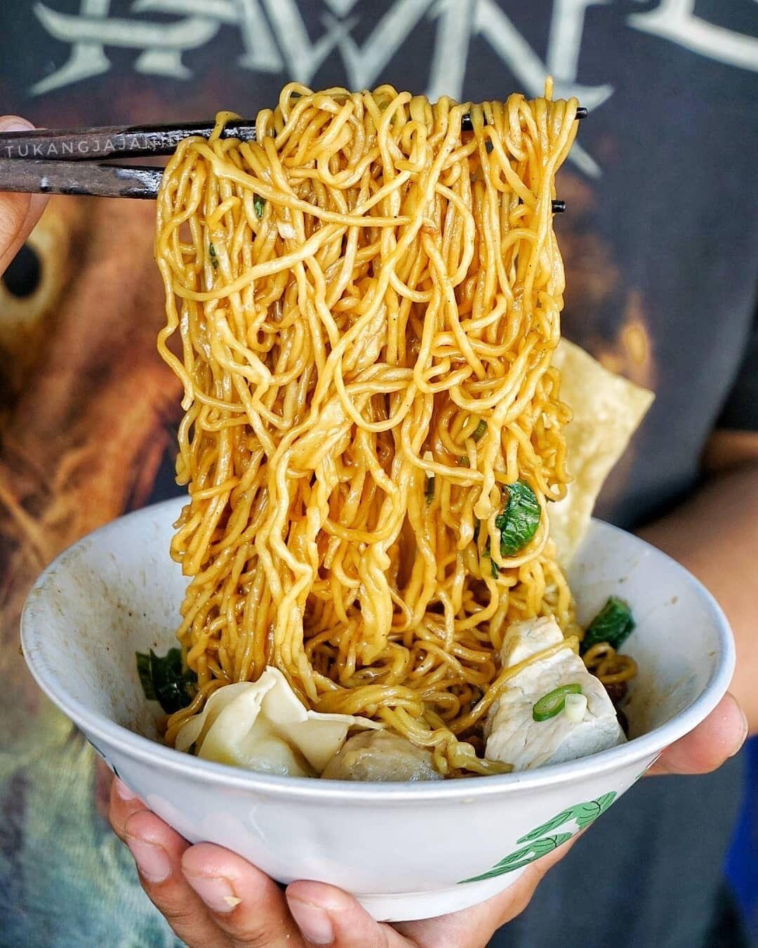 Pin On Kuliner Khas Jawa Barat