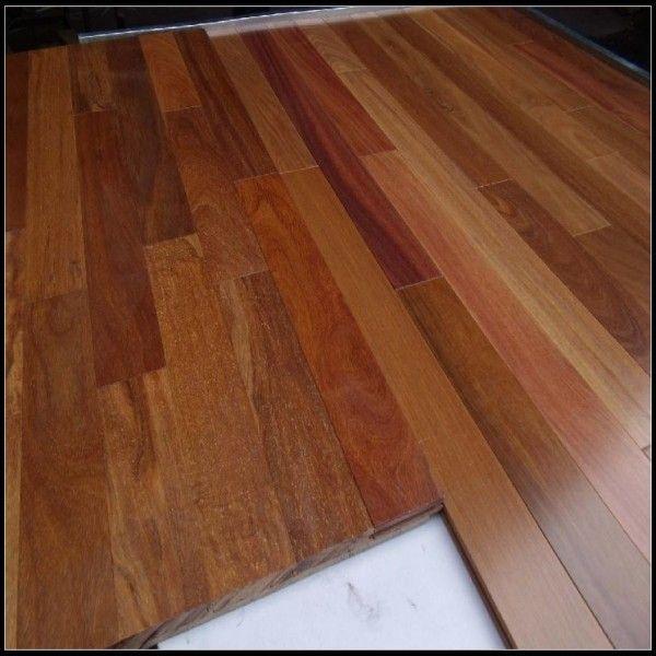 Brazilian teak flooring cost gurus floor for Price of reclaimed barn wood