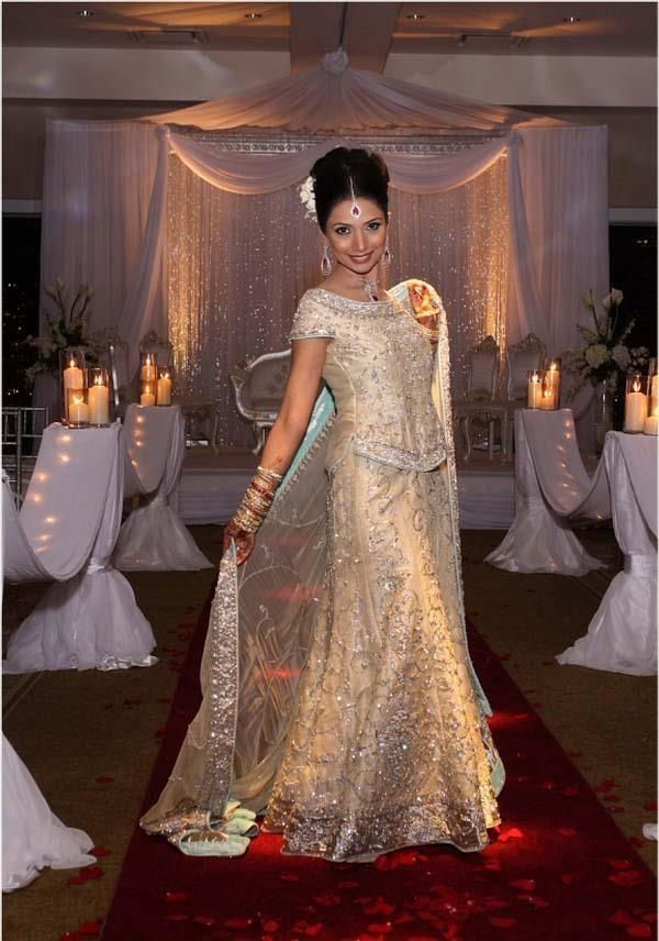 Egyptian wedding dress DRESS me Pinterest Egyptian wedding