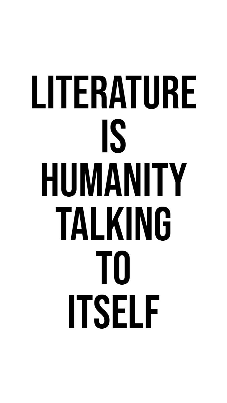 Quotes Quote Literature Literaryjournal Magazine Literarymagazine Books Book Bookwrom Booklov English Literature Quotes Literature Quotes Book Quotes
