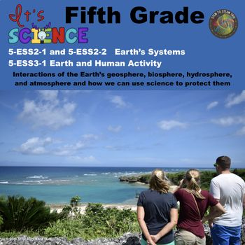 earth and human activity And chemical activities shape and reshape the earth's land surface by eroding rock and soil in some areas and depositing them in other areas, sometimes in seasonal layers  key concept human activities affect soil 248 unit 2:earth's surface land-use practices can harm soil.