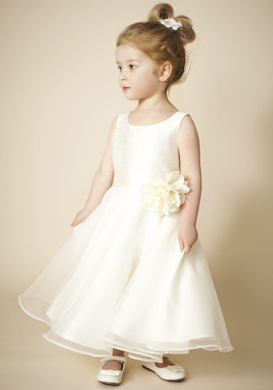 Corsage bridesmaid dress weddings pinterest corsage spring