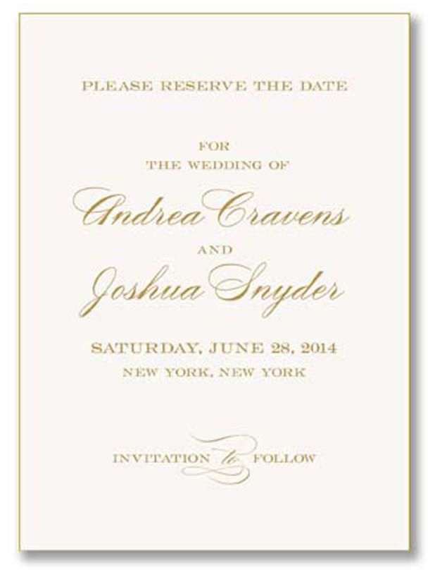 Save The Date Wording Wedding Cards