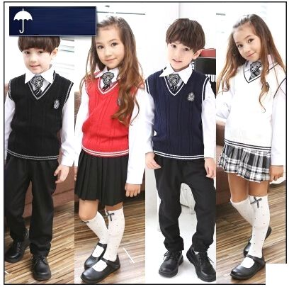 fa2cd20b6 Continue to make your girl or boy by far the most stylish one in and ...