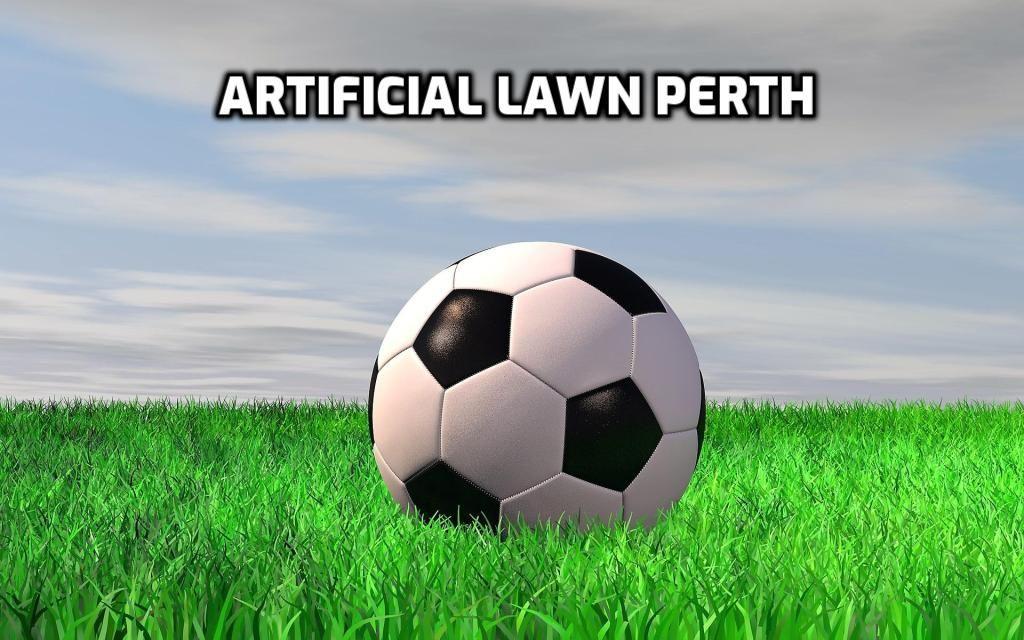 Artificial Grass Installation Perth Artificial lawn