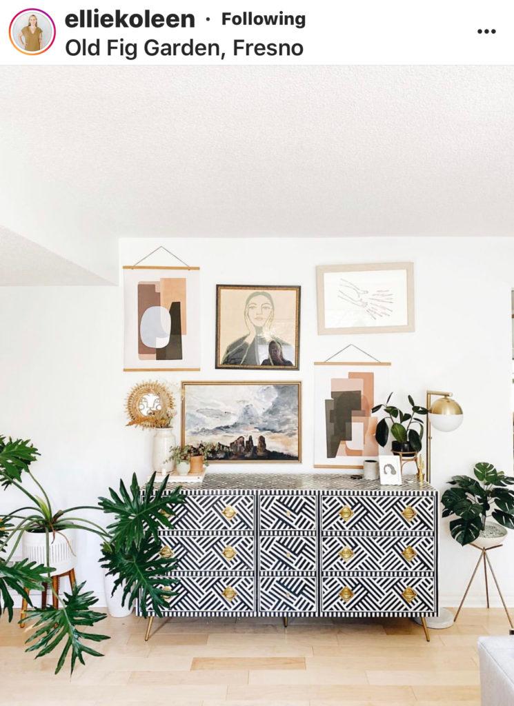 What Is Fresno Style Fresno Interior Design Interior Design Home Decor Interior