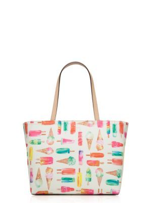 Flavor Of The Month Ice Cream Francis Kate Spade New