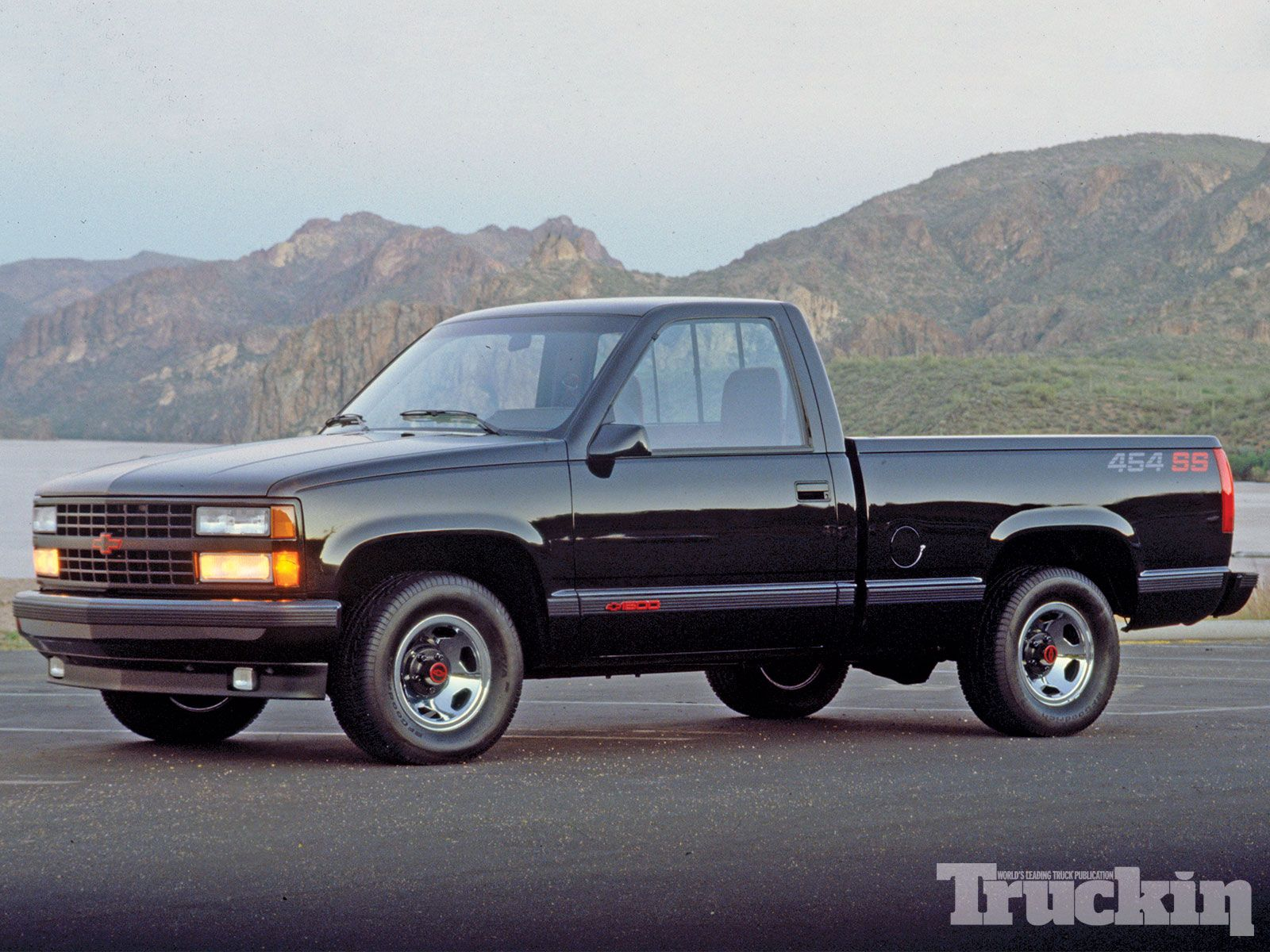 25 best 1994 chevy silverado ideas on pinterest z71 truck chevy silverado z71 and silverado z71