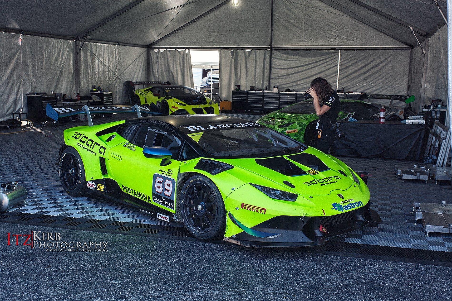 e5c2a6c5839ed005d21aae9f02fe809e Gorgeous Lamborghini Huracan Lp620-2 Super Trofeo top Speed Cars Trend