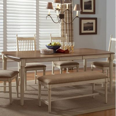 Dining Room Sets Casual Rooms, Liberty Brand Furniture
