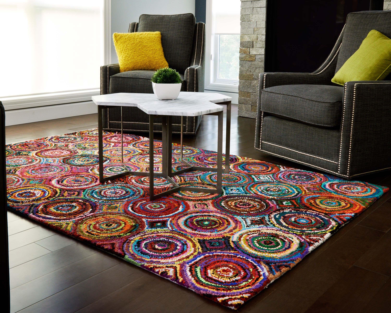 Zandart Wp Content Uploads 2017 03 Living Room Awesome Decorative