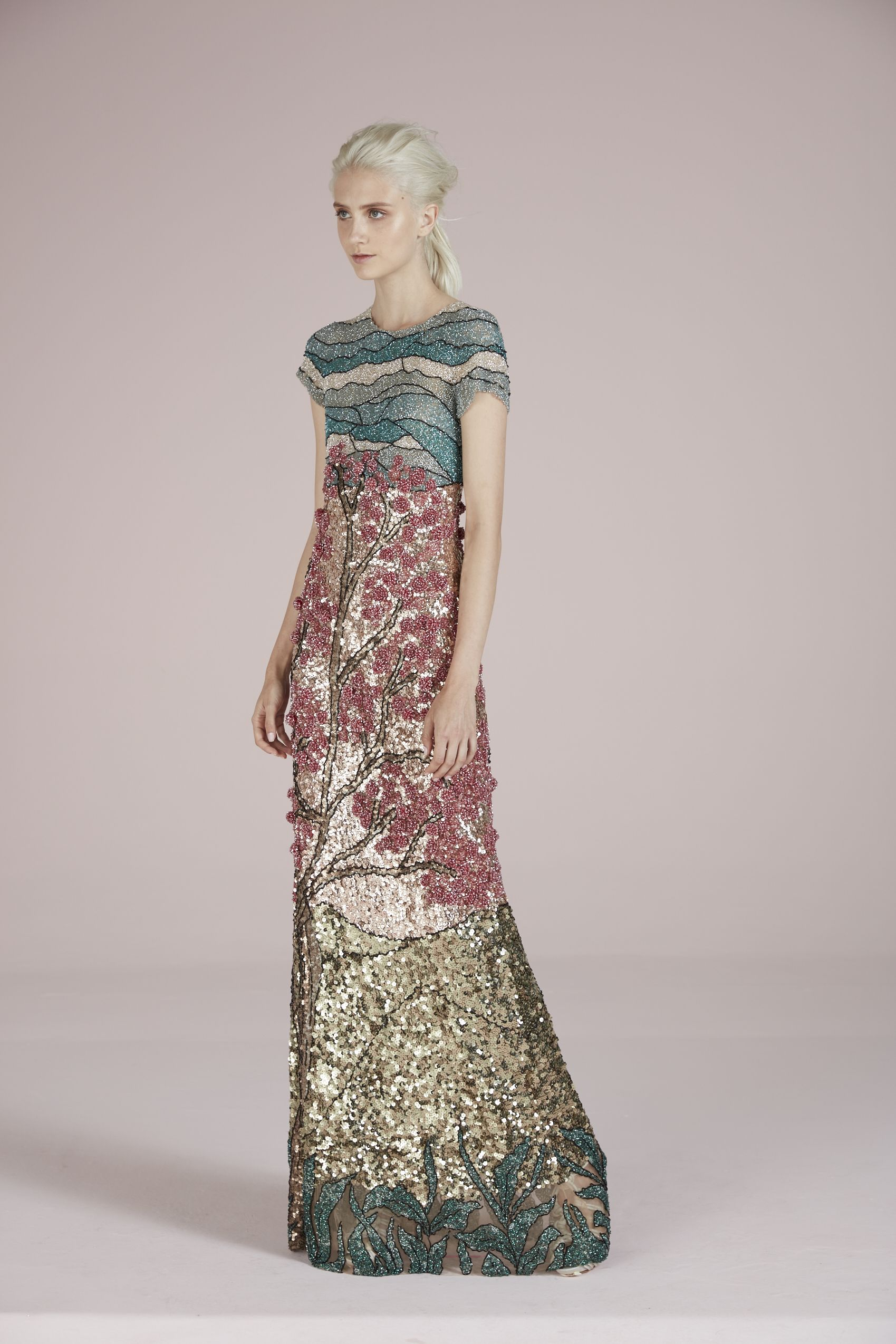 Fabiana milazzo inverno i like pinterest gowns clothes
