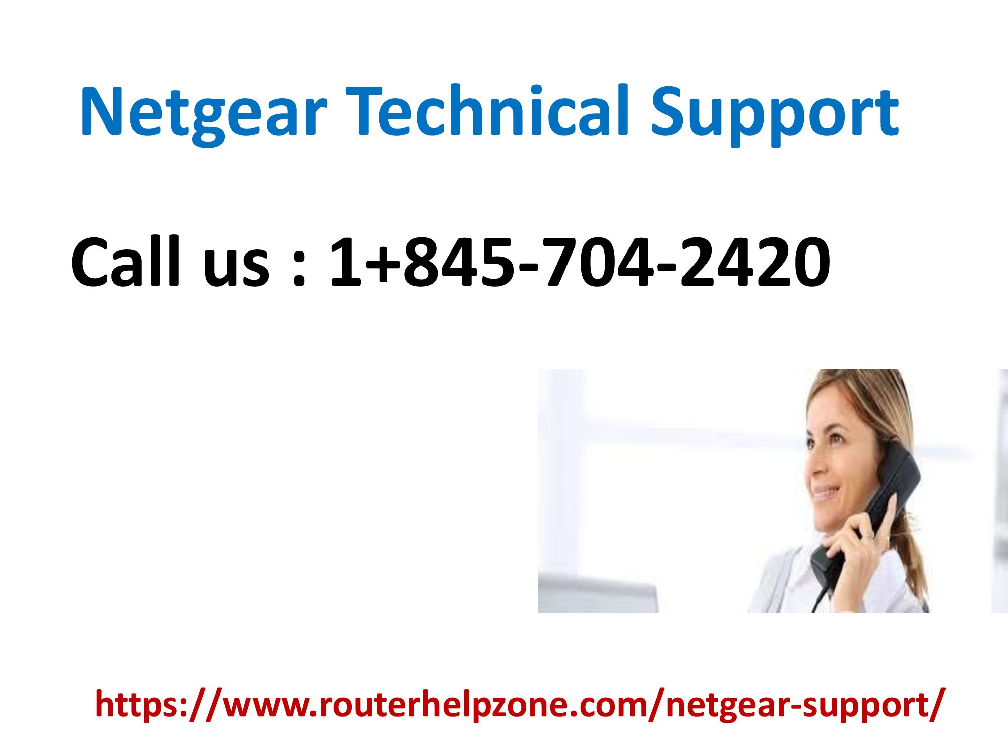 CONTACT US. Looking for Customer Support? We're here and