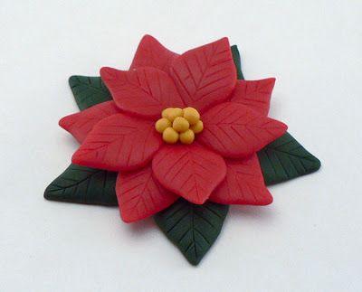 lodijoella: artisanat Pour Tous - jolie fleur