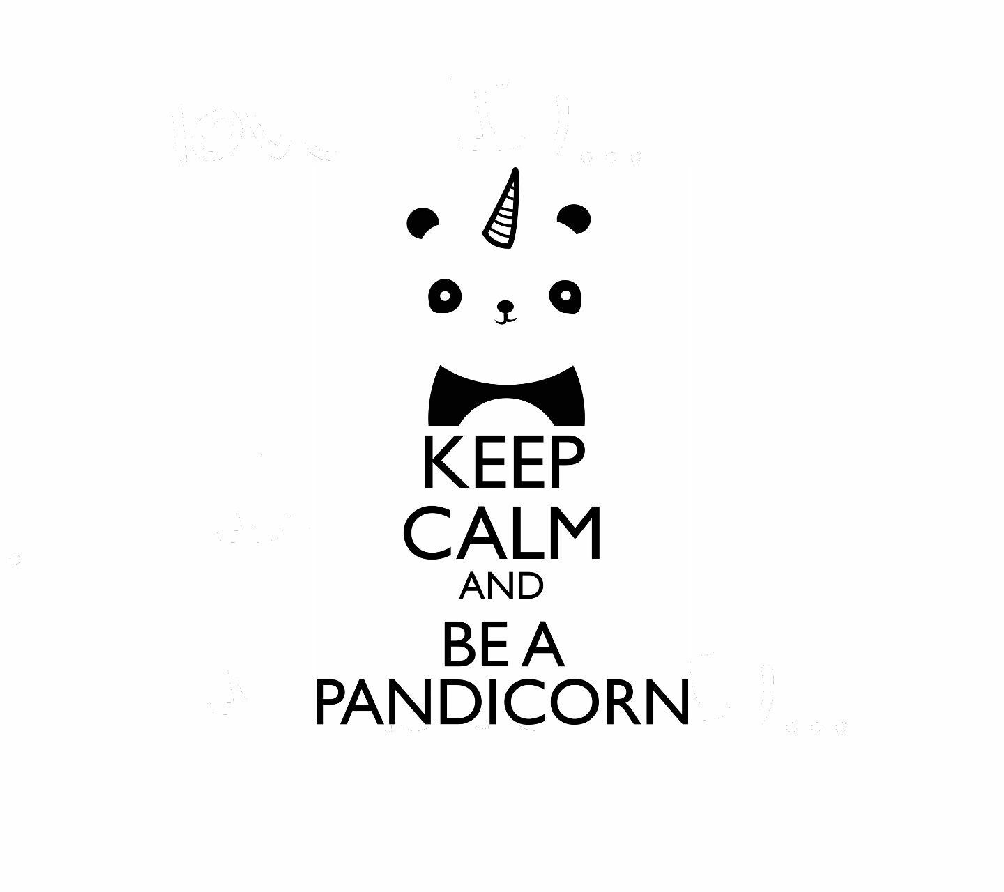 Pin By Jordan On Mermaids Unicorns And Faries And Stuff Calm Quotes Keep Calm Quotes Calm