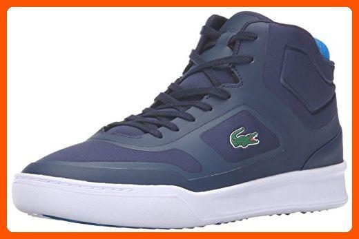 Sneakers fashion, Sneakers, Lacoste men