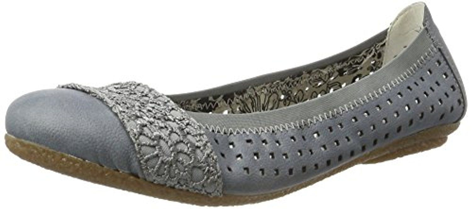 Femmes French Sole Quantum Chaussures Plates aC3Sp59