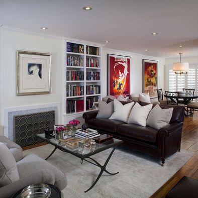 Pin By Aimey Fullbright On Interior Inspo ♡ Living Room