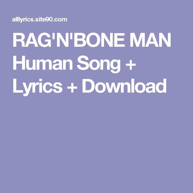 vermisse dich Lied Download
