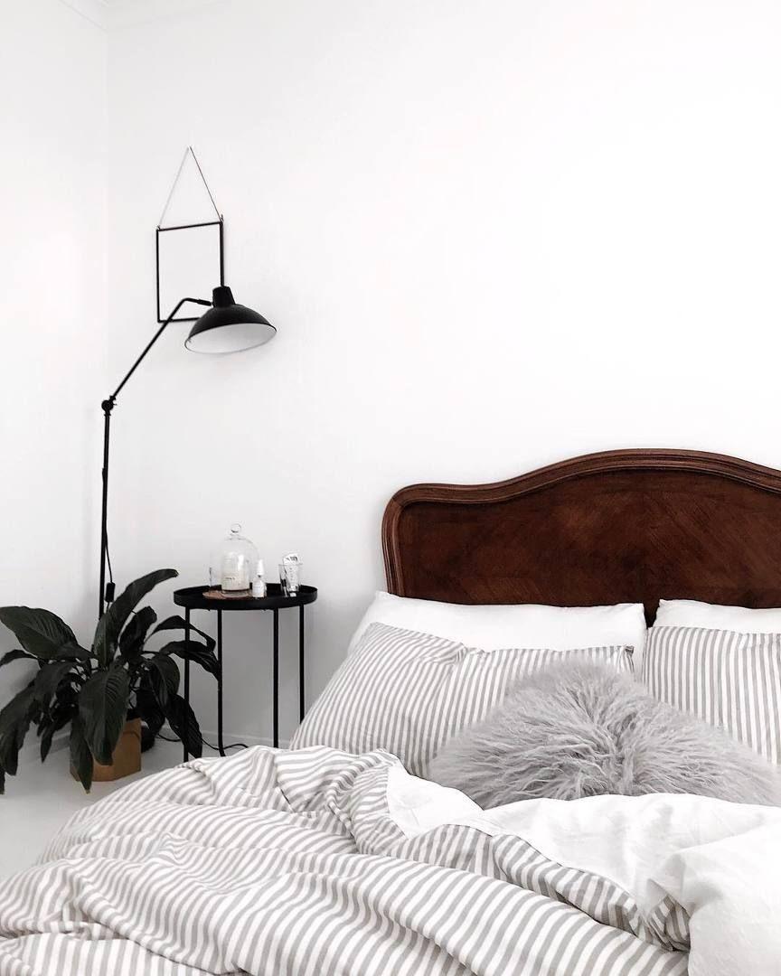 2. Algo viejo y algo nuevo | Interior Design | Pinterest | Stanza da ...