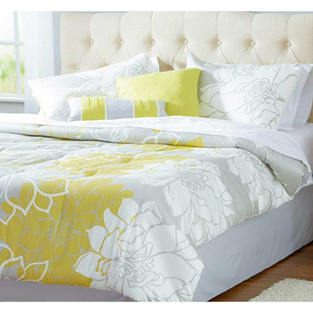 set comforterset king olliix california p of queen madison picture park duvet hanover ebay palisades comforter piece