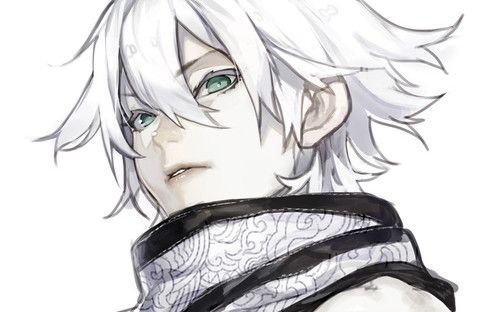 Pin By Hannah Arnett On Anime Character Art Character Design Male Concept Art Characters