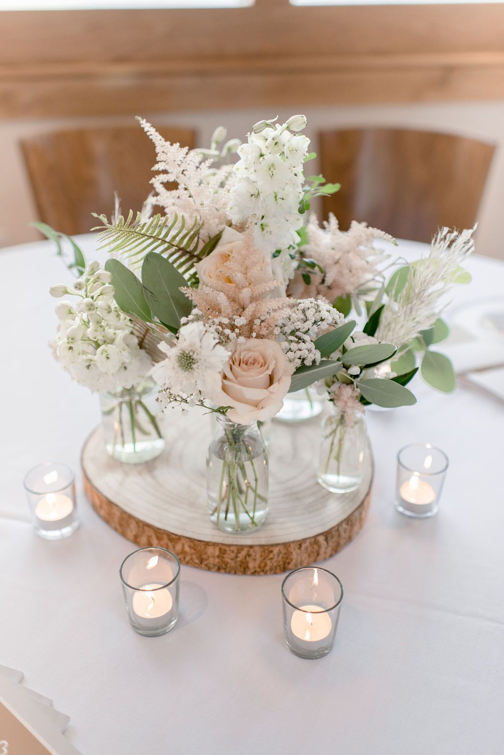 New Images Bridal Flowers centerpieces Style Bring some time to determine what you wish, as well as