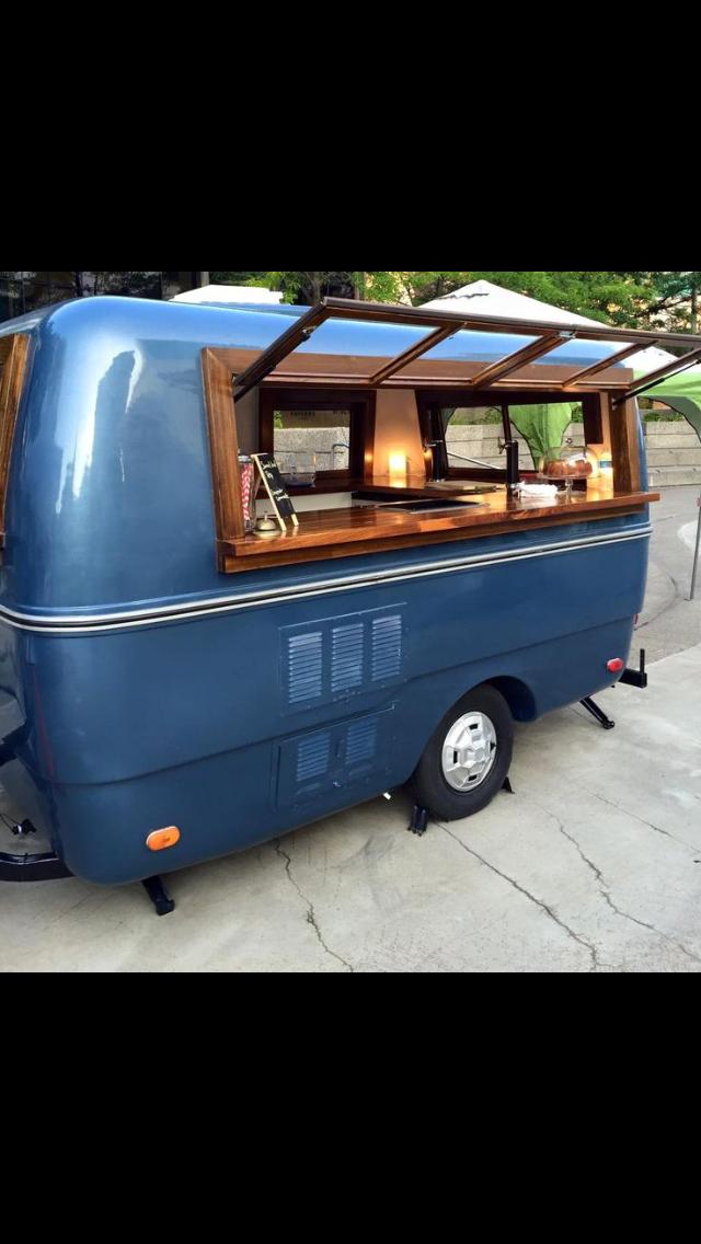 Pin By Gabriela Herrera Taborda On Food Truck Food Truck Design Truck Design Food Truck