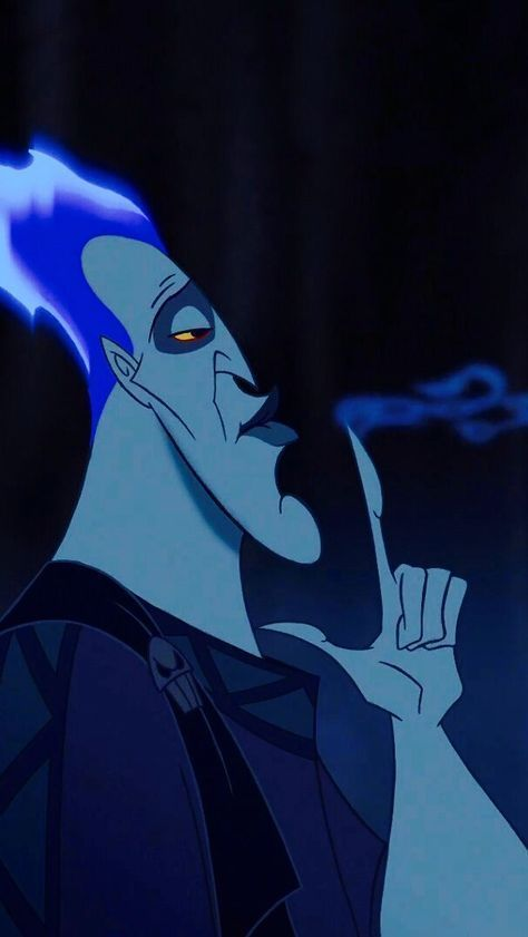 Which Disney Villain Are You Based on Your Zodiac - Society19