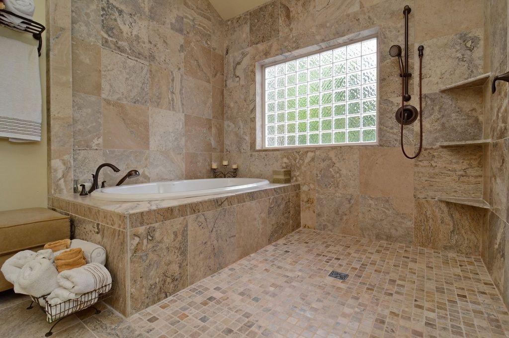 Fantastic 1 Inch Hexagon Floor Tiles Big 1200 X 1200 Floor Tiles Solid 12X12 Tiles For Kitchen Backsplash 13X13 Ceramic Tile Young 16 By 16 Ceramic Tile Green1930S Floor Tiles Reproduction Contemporary Master Bathroom With Vesale Stone Mosaic: 13x13 2x2 ..