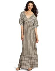 Ella moss Women's Derby Maxi Dress