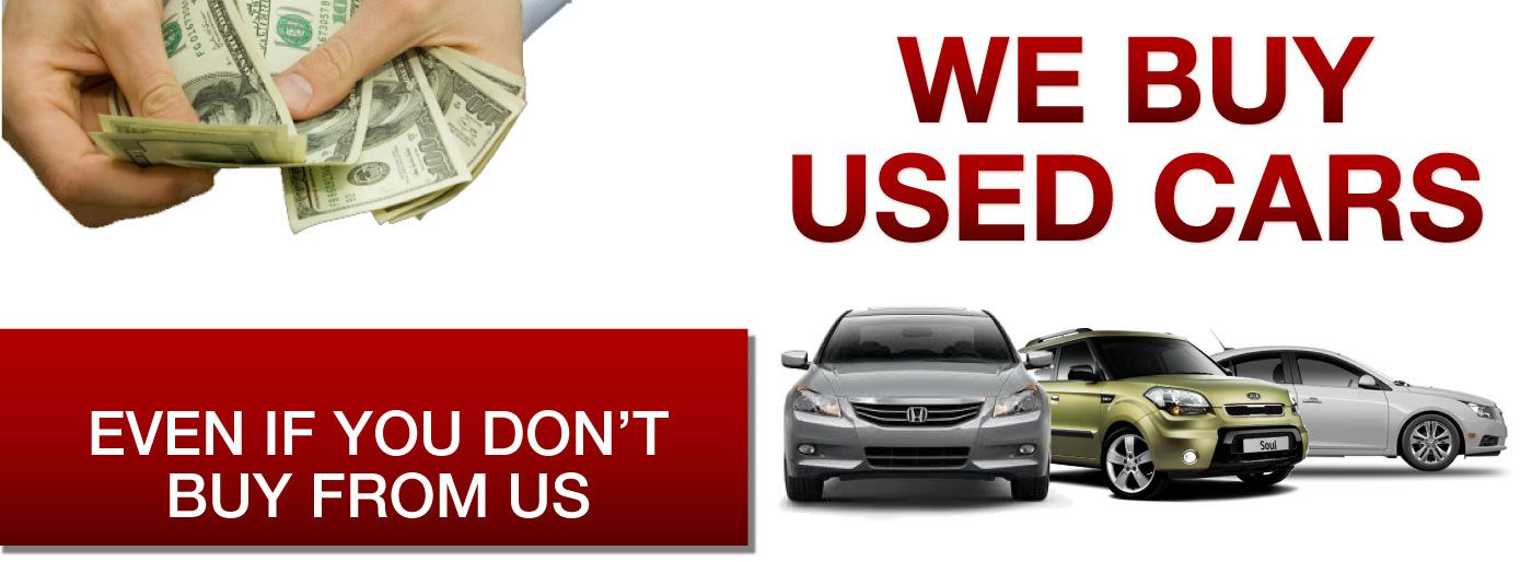 11used Audi Cars In Jersey City New Jersey Used Cars Jersey City Used Car Dealer