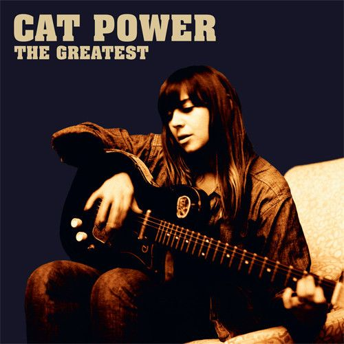 the very best of cat stevens download # 34