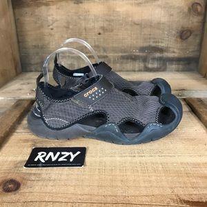 Crocs Comfort Sandal