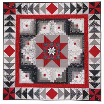 black white red quilt patterns at from marti featuring quilting with the
