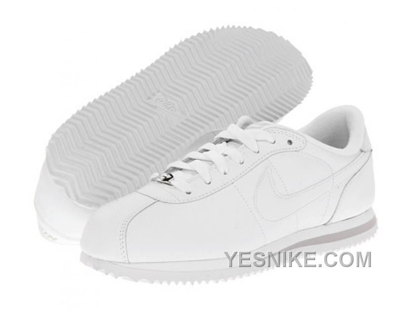 http://www.yesnike.com/big-discount-66-. Nike Cortez MensRetro ...