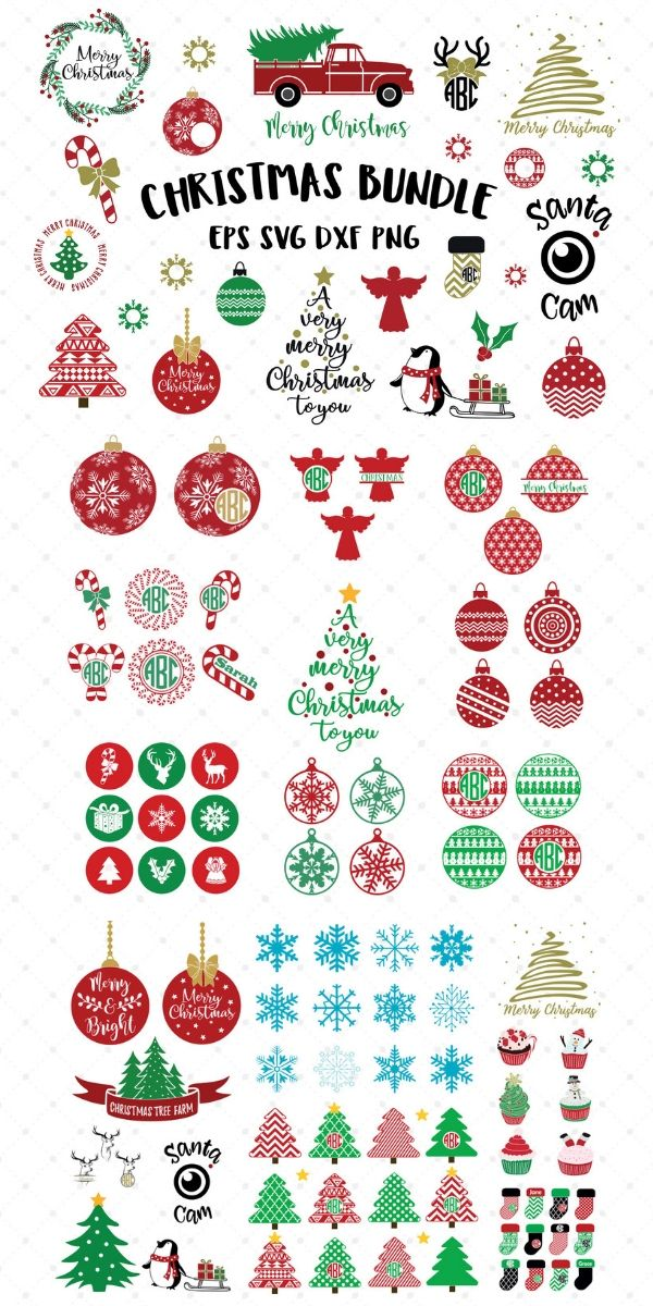 Pin On Cricut Projects And Svg Files