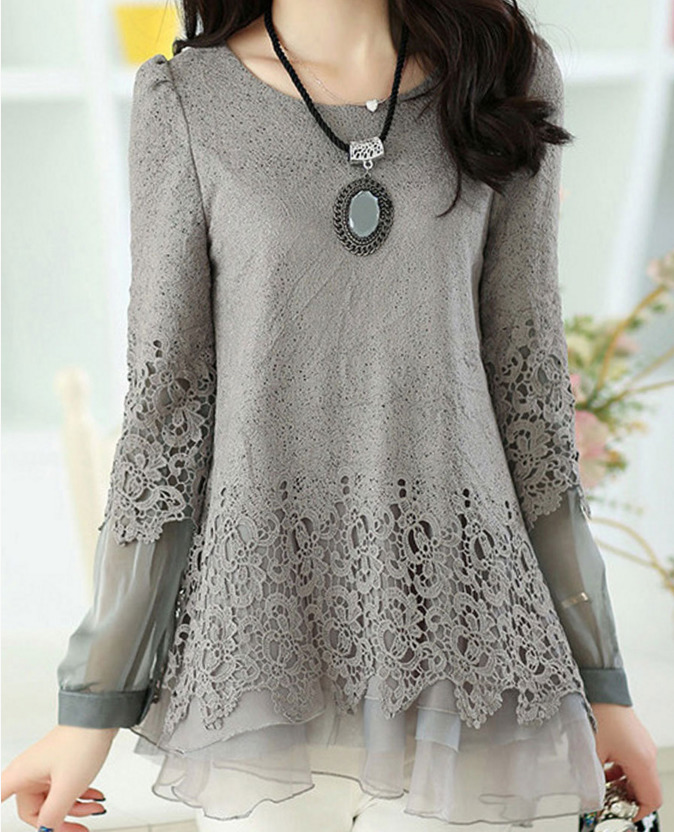 9e5abe39577 Reshe Fashion Tops  ebay  Fashion