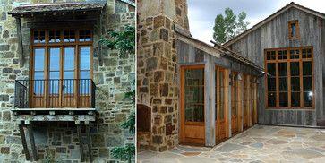 Rustic Wood Windows and Doors rustic-windows-and-doors