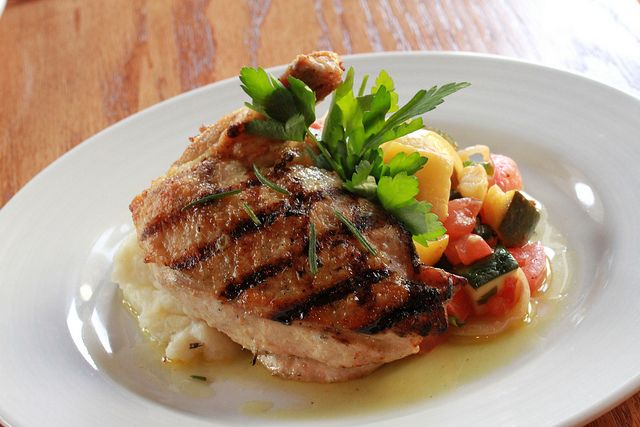 Must Try Chicken Under A Brick White Wine Wines And Foods