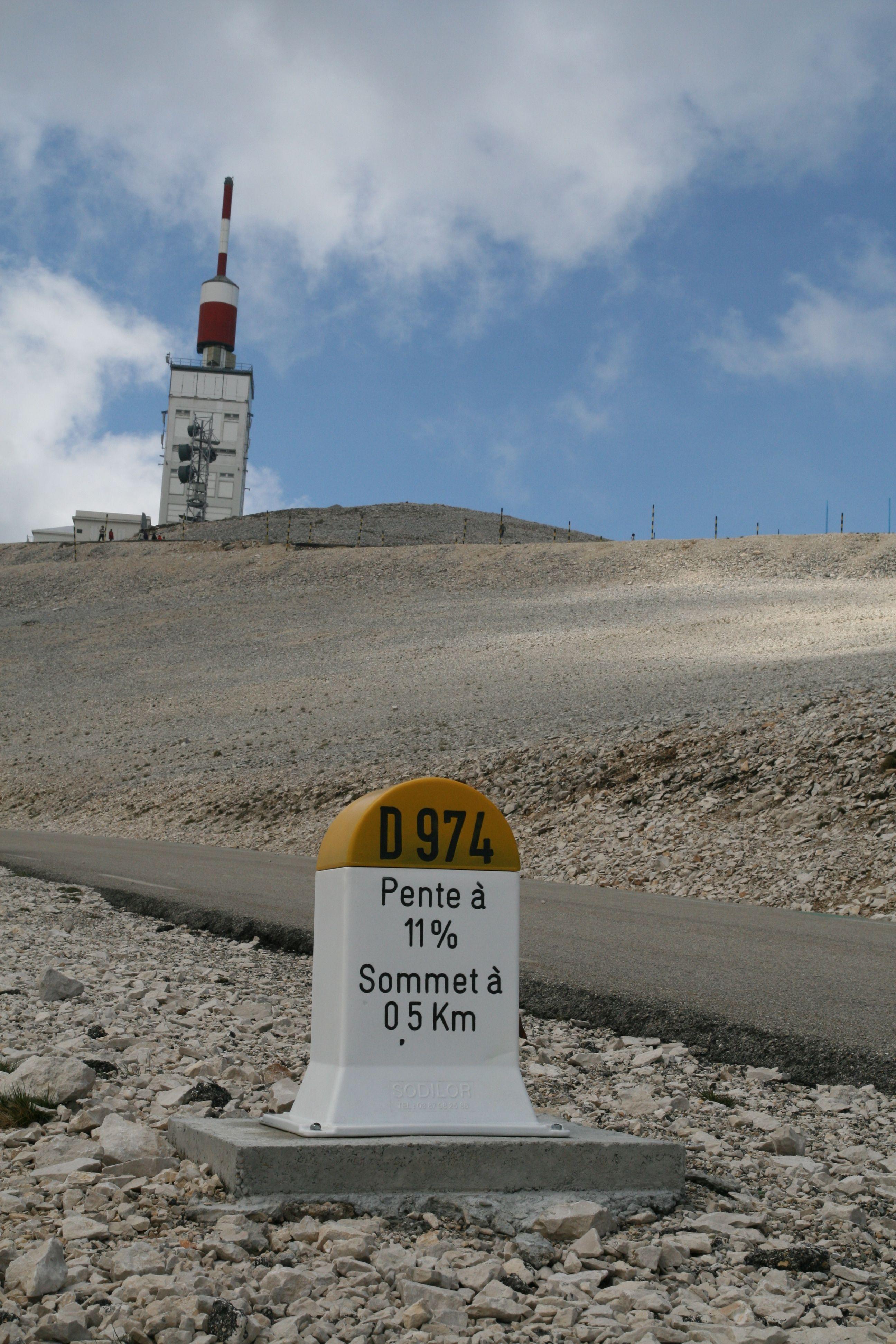 08e49efaa top van de Mont Ventoux