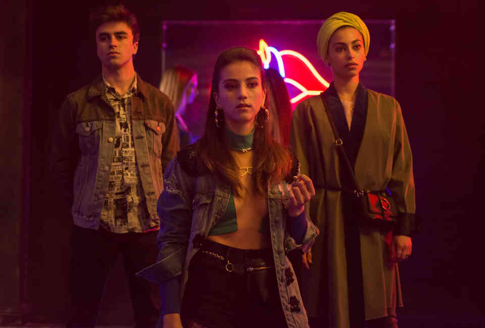 Best Netflix Original Series Tv Shows Ranked Thrillist With