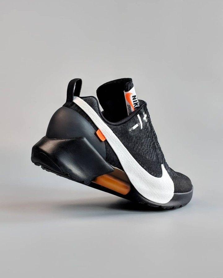 scarpe nike uomo 2019 sneaker