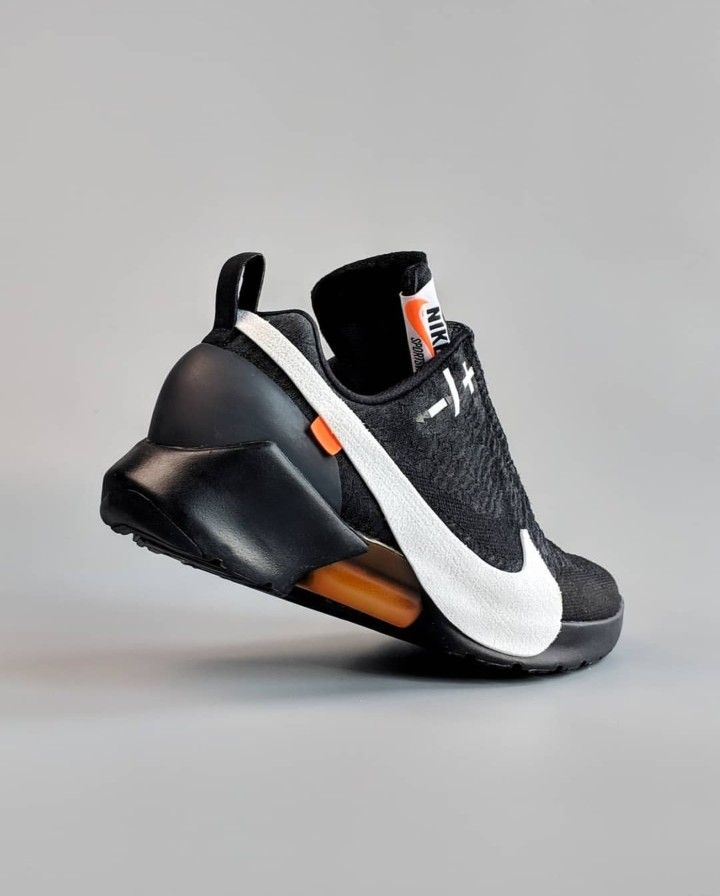 best looking nike shoes 2019